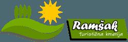 Ramšak Logo